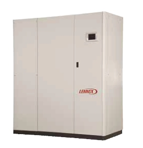 Commercial energy inverter